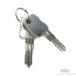 6900 Key