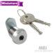 8218 – Finland Cam Lock – Miniature