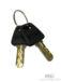 110403 Key