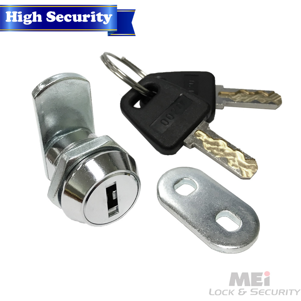 Oem lock manufacturers cam supplier des moines